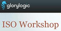iso-workshop-1