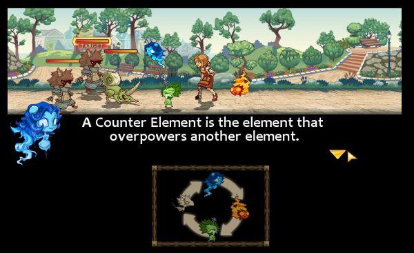 legendoffae-element-power