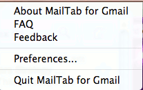 mail-tab-for-gmail
