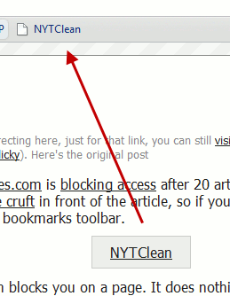 nytimes-bookmarklet2