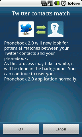 phonebook-social-contact-search