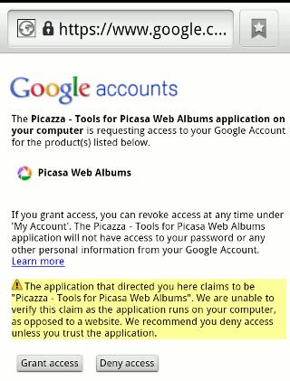 picazza-grant-permission