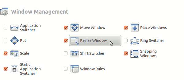 resize-win-via-compiz