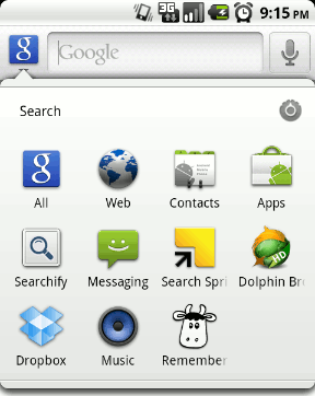 search-key-apps-added