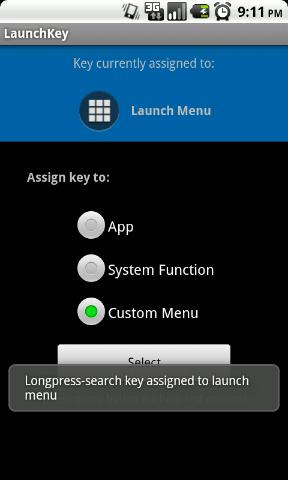 search-key-choose-activation-button