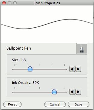 sketchbook-express-tool-editor