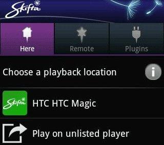 skifta-chooseplayer