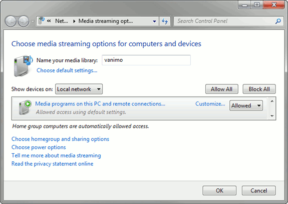 skifta-streaming-options