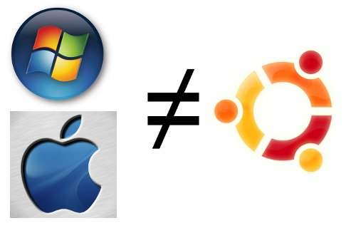 ubuntu-different-from-other-os