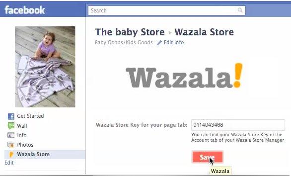 wazala-facebook