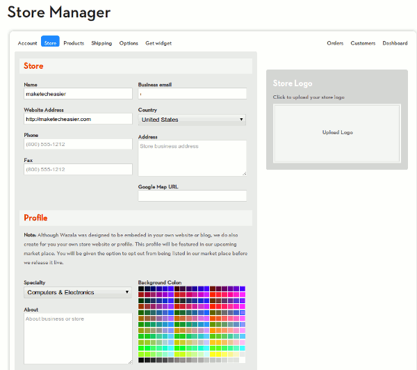 wazala-store-manager