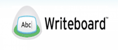 WriteBoard: A Free Note-Taking Web App That Supports Collaboration and Exporting