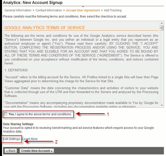 analytics-signup3