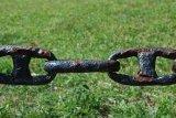 A chain, but no PDF