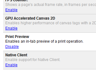 chrome-print-preview