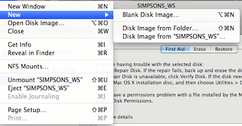 disk-utility-new-image-copy-menu