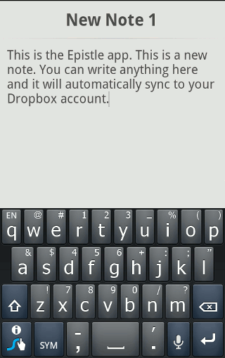 dropbox-epistle