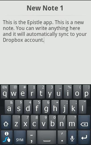 dropbox-epistle