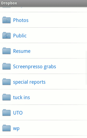 dropbox-for-android-files