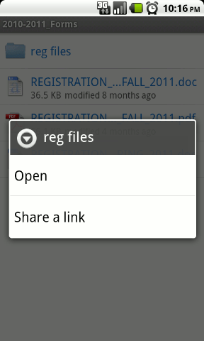 dropbox-for-android-share-a-link
