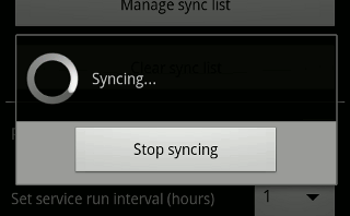 dropspace-sync-now