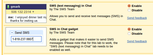 gchat-enable-sms
