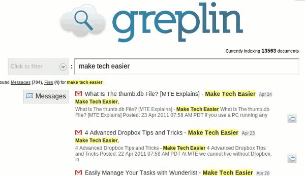 gmail-apps-greplin