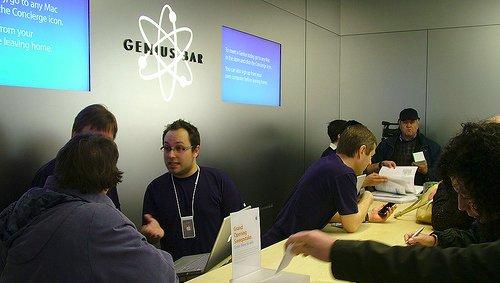 iphone-genius-bar