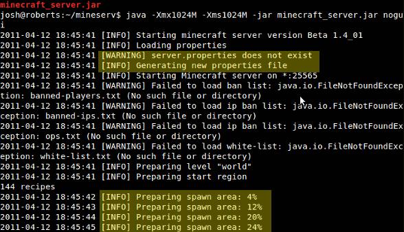 minecraft 1.5 cracked servers no register