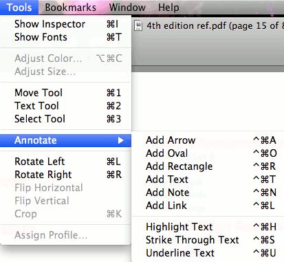 preview-annotate-mene-choices