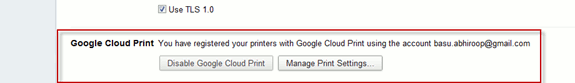 print-chromecomplete