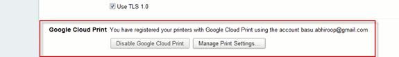 print-chromecomplete