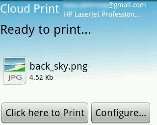 print-confirmprint2