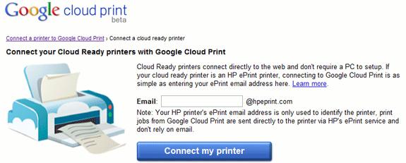 print-connecthp