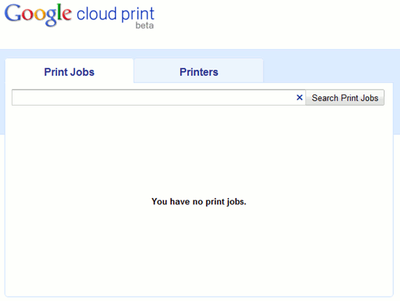 print-manage