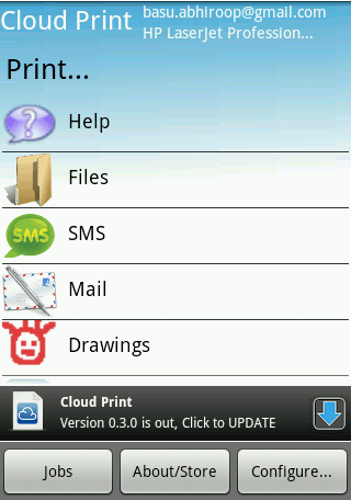 print-selectfiletype