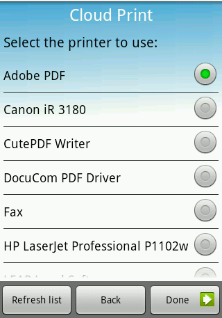 print-selectprinter