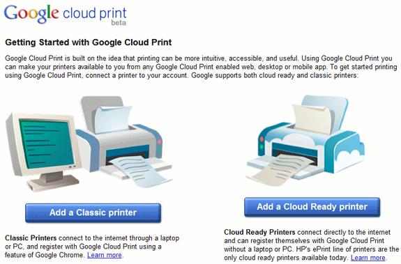 print-start