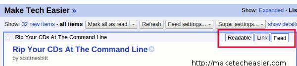 rss-super-google-reader
