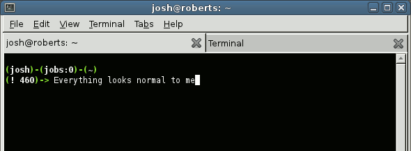 screencli-normal