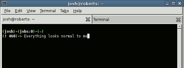 screencli-normal