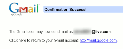send-from-gmail-confirmation