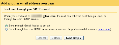 send-from-gmail-smtp