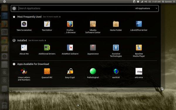 ubuntu-natty-dash-small