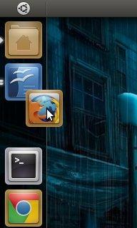 ubuntu-natty-launcher-reorder-icon