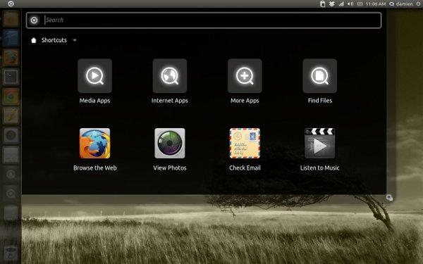 ubuntu-natty-shortcuts-small
