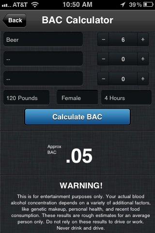 120-BAC