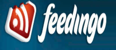 Feedingo: An Online RSS Feed Reader With Reader-Friendly Interface