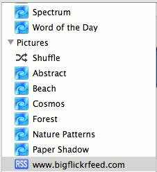 Settings-new-screensaver
