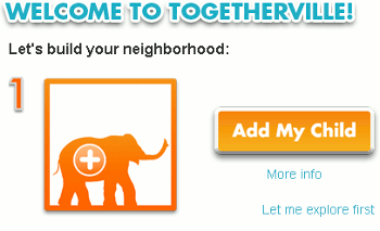 Togetherville-add-a-child